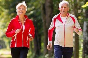 Con ejercicio regular los fumadores mejoran la función pulmonar