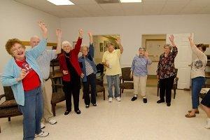 El ejercicio físico es beneficioso para los pacientes con cáncer