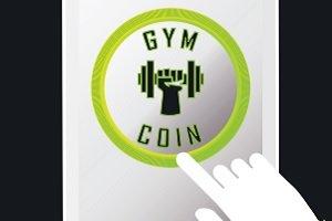 GymCoin lanza la primera moneda digital para gimnasios