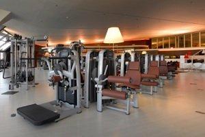 Metropolitan se expande e instalará su primer gimnasio en Bogotá