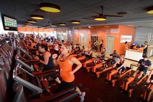 Orangetheory Fitness despega en España