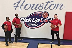 PickUp USA Fitness abrirá su quinto gimnasio orientado al básquet