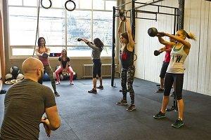 Webinar gratuito sobre cómo fidelizar a los clientes del gimnasio