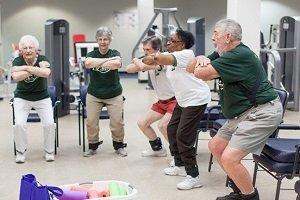 Avanzan estudios sobre ejercicio y enfermedades no transmisibles