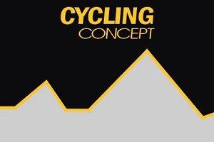 Cycling Concept es un nuevo programa de ciclismo de interior