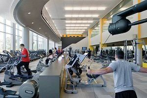 Ebook gratuito sobre cómo optimizar los costos del gimnasio