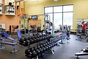 En Salta buscan regular el funcionamiento de gimnasios