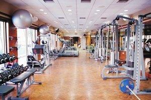 En Santa Cruz, trabajan en la regulación de los gimnasios