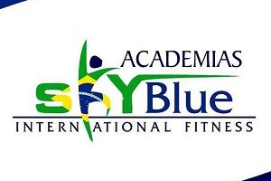 En mayo se lanza SKY BLUE Fitness en Florianópolis