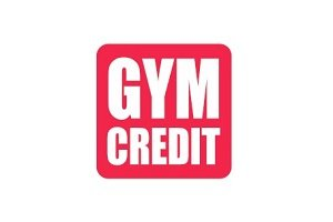 Fitness Company presenta GYMCREDIT