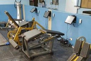 Ivolution y SmartCoach instalan centro de alto rendimiento en Colombia