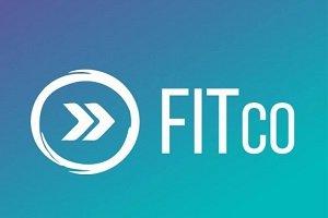 Se lanzó Fitco Check In para agilizar la toma de asistencia