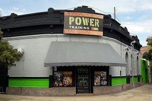 Power Training de Bahía Blanca amplía sus instalaciones