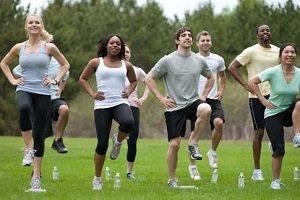 Aumento de actividad física reduce gastos sanitarios en España