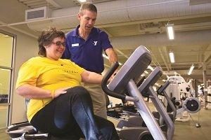Con ejercicio pautado, mayores mejoran capacidad funcional y cognitiva