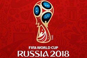 EVO propone ideas de campañas para el mes del Mundial