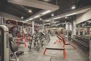 Fit For All prepara su quinto gimnasio en Bogotá
