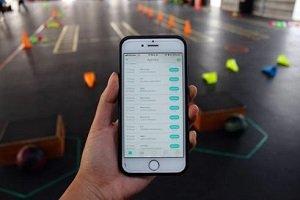 Fitco lanza ebook sobre Instagram para centros de fitness