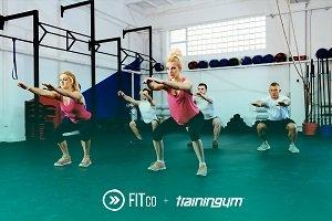 Fitco y Trainingym se unen para mejorar la experiencia del cliente