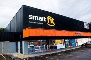 Smart Fit compró la Corporación Sport City (CSC)