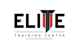 Abre Elite Traning Center en Paraguay