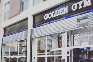 Abrió Golden Gym en Mar del Plata