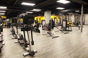 Go Fit prepara su segundo gimnasio low cost en Guatemala