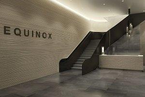 La cadena de gimnasios de lujo Equinox abre su primer hotel