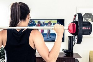 Se expande la plataforma virtual LES MILLS® On Demand