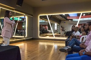 Body Shop Academy capacita en finanzas e imagen a entrenadores