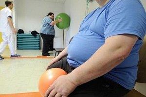 En EEUU aumenta actividad física y no baja tasa de obesidad