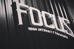 Focus ofrecerá entrenamiento de alta intensidad en Rosario