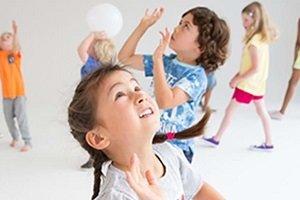 Les Mills lanza plataforma de fitness para niños al estilo Netflix