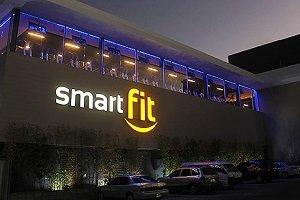 Smart Fit cerrará el año con 62 gimnasios en Colombia