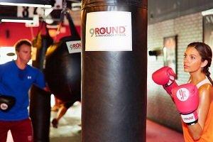 9Round se expande en Costa Rica