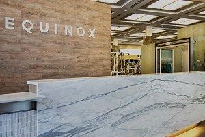 Denuncian acoso sexual en gimnasios de la cadena Equinox