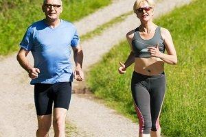 Ejercicio físico aumenta la eficiencia cerebral