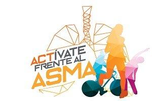 Farmacias de Madrid se unen a un programa que prescribe ejercicio físico