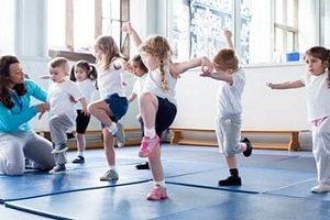 Indagan sobre los factores de riesgo cardiovascular en niños