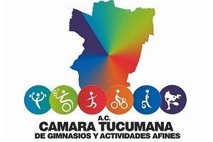 La Cámara de Gimnasios de Tucumán firmó convenios comerciales