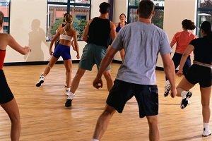 Lanzan en Concordia programa de actividad física para diabéticos