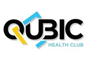 Se prepara en Salta el gimnasio Qubic Health Club