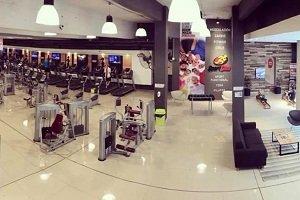 SportClub abrirá su primer gimnasio en Rosario