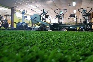 El gimnasio New Life Gym  de Corrientes se renueva