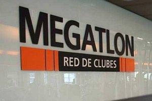 Magatlon organiza charla abierta con Abuelas de Plaza de Mayo