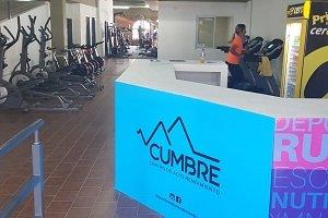 Ya funciona en Córdoba el Centro de Alto Rendimiento Cumbre