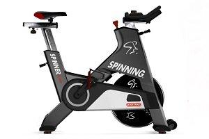 Impact Fitness lanza precio especial para Spinner Blade