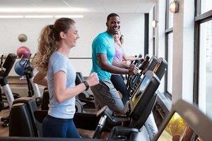 Life Fitness ofrecerá contenido patrocinado en sus equipos