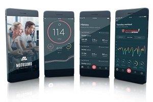 Nueva aplicación Schwinn1 para potenciar el ciclismo indoor