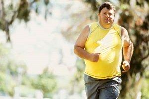 Prescribir ejercicio físico como base para una vida saludable